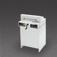 Triumph 4350 Automatic