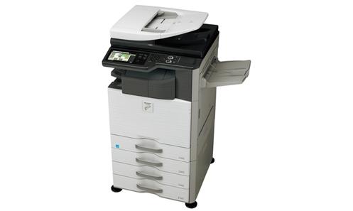 Sharp MX-2310U