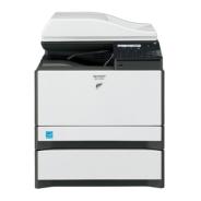 Sharp MX-C300W