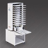 FC10 Collator