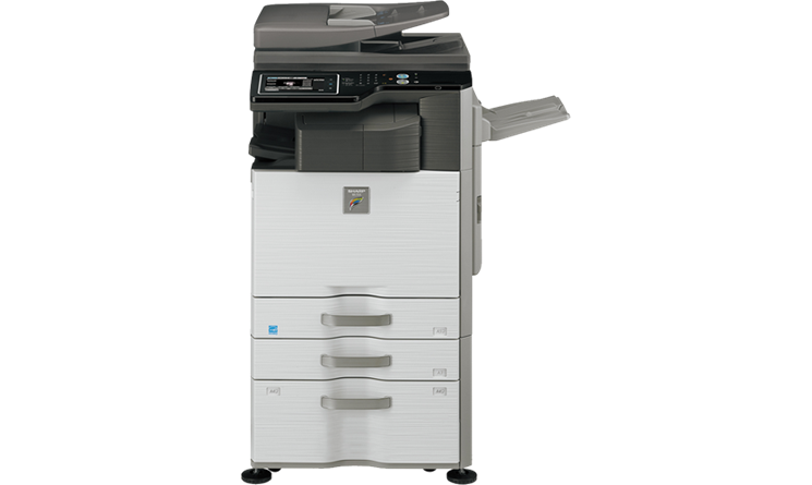 Sharp MX-3115N