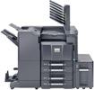ECOSYS FS-C8650DN