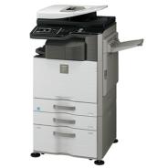 Sharp MX-2616N MX-3116N